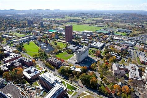 Of Massachusetts Amherst Mba Admissinos by Top 25 Master S Degrees Focused On Autism Masters