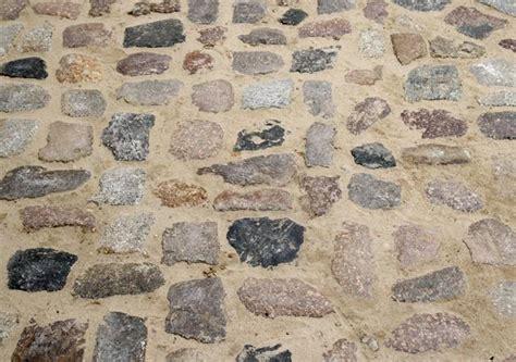 mähkante granit verlegen natursteinpflaster und natursteinplatten verlegen k 228 ding