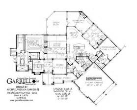 Lakeview Home Plans lakeview cottage 3042 house plan house plans by garrell