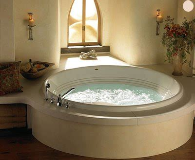 bathtub india whirlpool bathtubs