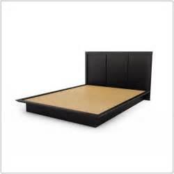 Platform Bed Frame Platform Bed Frame Uncategorized Interior Design Ideas Y4qnpvvlj0