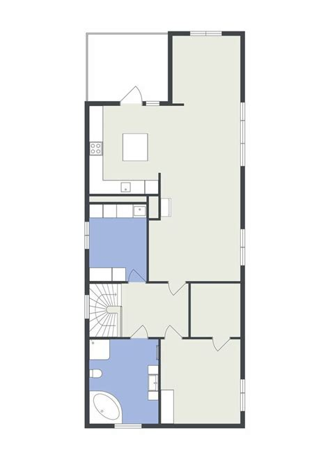 floor plans roomsketcher 127 best images about home building with roomsketcher on