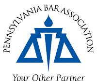 Criminal Record Expungement Pa Pa Bar Association And County Bar Associations To Launch Information Caign On