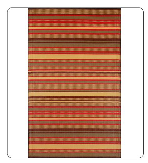 4x6 Kitchen Rugs Indoor Outdoor Rugs For Outdoor Area Rugs Kitchen Rugs Patio Rugs