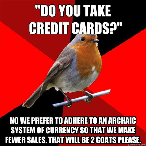 Retail Robin Meme - quot this is expensive quot i m sorry retail robin quickmeme