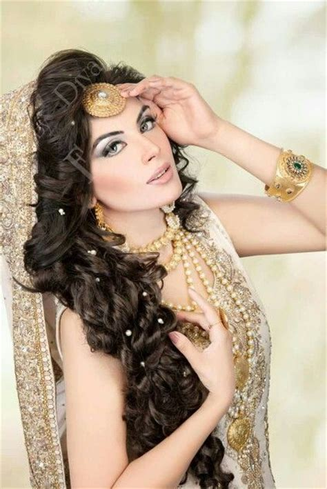 hair styles pictures pakistani video latest pakistani bridal wedding hairstyles trends 2018