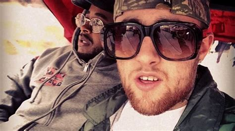 Miller Drugs Are by Mac Miller Admits Using Drugs Since The Age Of 10