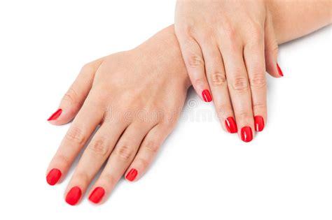 Bilder Sch Nen N Geln 2537 frau mit den sch 246 nen manik 252 rten roten fingern 228 geln