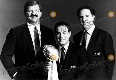 Monday Football Also Search For Monday Football Announcers Abc Sports