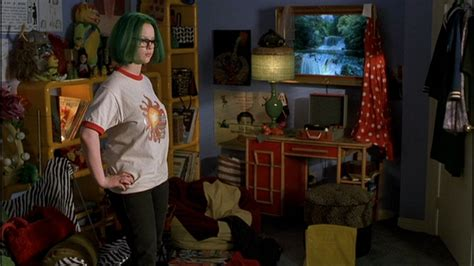 film ghost world quot ghost world quot 2001 film tv pinterest
