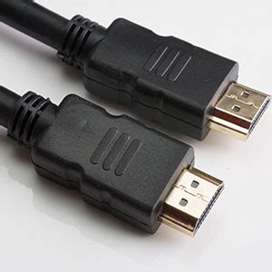 Kabel Hdmi 30 Meter 30m Gold Plated High Quality 30 meter hdmi cables archives hdmi