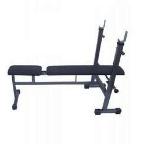 purpose of bench press weight lifting 3 in 1 multi purpose bench press heavy duty