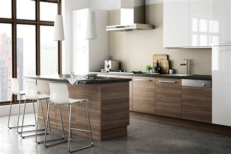 retro modern kitchen modern retro kitchen design ideas pictures