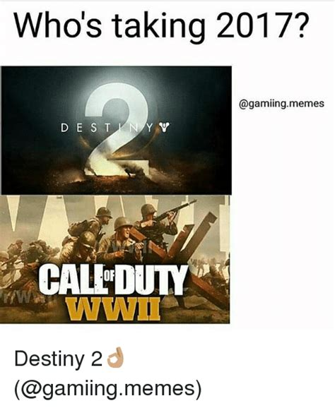 Destiny Meme - search destiny 2 memes on me me