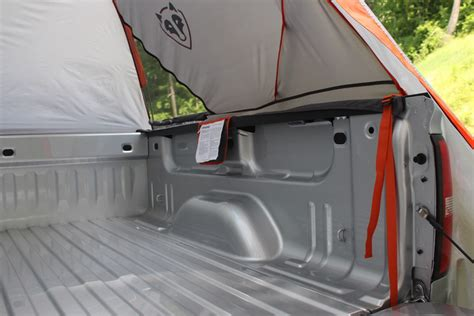 truck bed tents truck bed tents for 2015 chevrolet silverado 1500