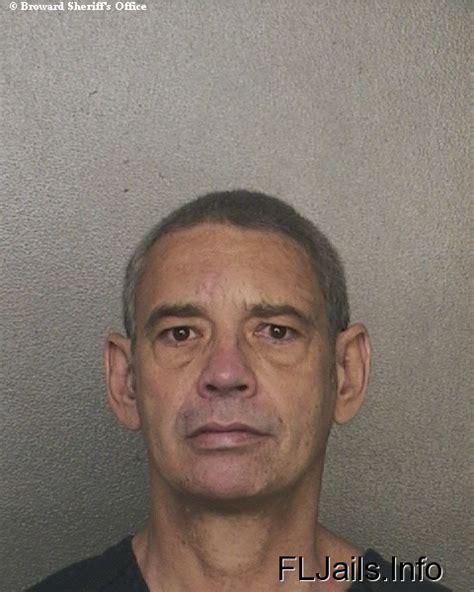 Capias Warrant Search Florida Juan Pumarol Arrest Mugshot Broward Florida 04 30 2012