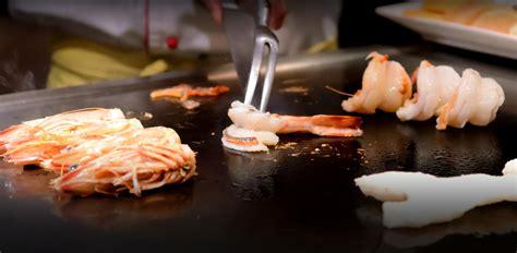 tokyo steak house tokyo japanese steakhouse menu restaurant takeout order food online
