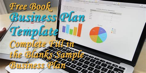 turning financial planning right side up books business plan exle pdf free business plan