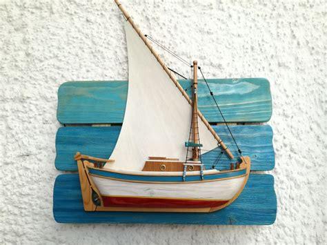 wooden boat ideas best 25 wooden boats ideas on pinterest boats classic