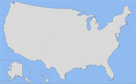 us map sporcle find the us states ultimate minefield quiz by mhershfield
