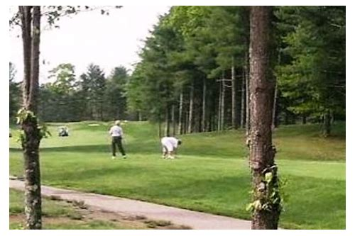 pinecrest golf ri coupons