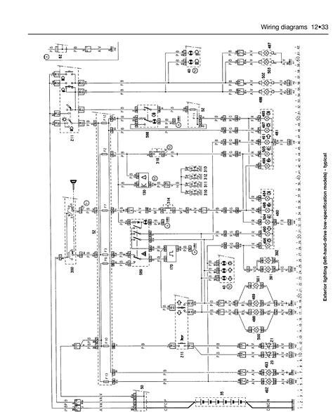 saxo wiring diagram pdf k grayengineeringeducation