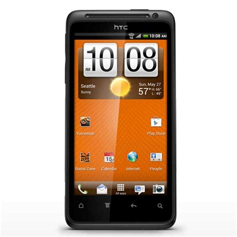 cheap boost mobile android phones new htc evo design 4g boost mobile android phone cheap phones