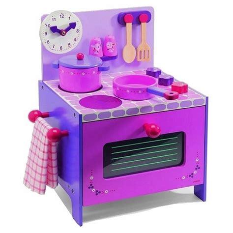 cuisine djeco cuisini 232 re en bois ma cuisine en bois jeux et jouets