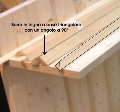 come costruire una mensola in legno come costruire una cucina per bambini di legno paperblog