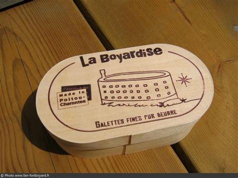 bicarbonate de soude prix 2005 aliment biscuits la boyardise 2005