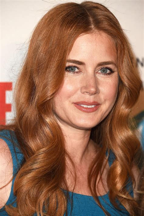 good house keeping hair color 31 celebs who don t have the hair color you thought they