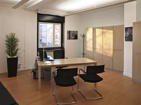 progettazione uffici fabrizio settime progettazione uffici torino roma