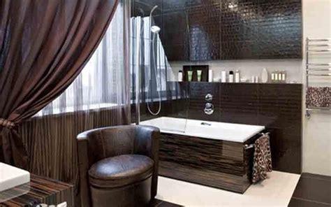 showroom bagni roma showroom arredo bagno roma termoidraulica tocci