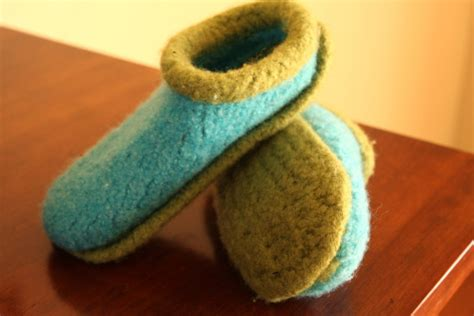 felted slippers pattern knitted slipper patterns for 1000 free patterns
