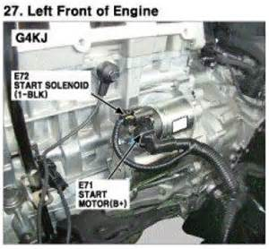 hyundai sonata 2 4 engine diagram get free image about