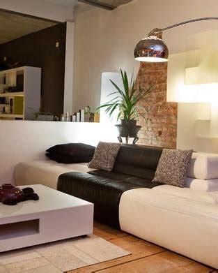 mobili mariani arredamenti su misura camere mobili bellagio