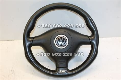 volante golf 4 volant vw golf 4 r32 kožen 221 r line tdi gti jubileum