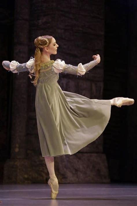 romeo and juliet ballet themes best 20 sarah lamb ideas on pinterest