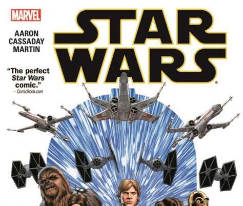wars vol 6 out among the wars vol 1 skywalker strikes trade paperback