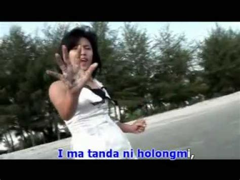 download youtube mp3 lagu batak lagu batak shety simamora holong ni rohami youtube