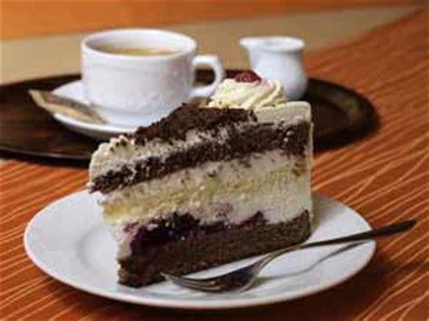 kuchen mit kaffee kaffee mit kuchen duitslandinfoblog nl