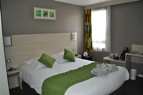 hotel chambre communicante chambre communicante partie parents photo de comfort hotel chelles marne la vallee chelles