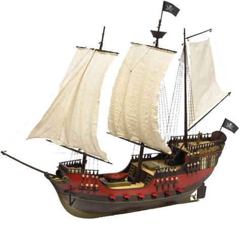 small boat on a pirate ship pirate ship png 500 215 484 ships pinterest ships
