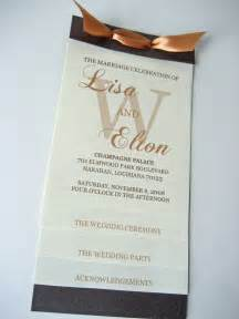 exles of wedding program wording best photos of wedding program wording ideas wedding programs wording exles wording