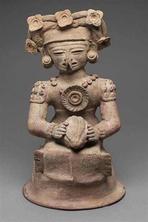div 35 ancient civilizations mayan 37 best ancient incense burners images on pinterest