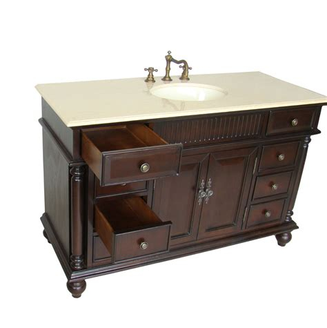 design your own bathroom vanity 100 design your own bathroom vanity bathroom design