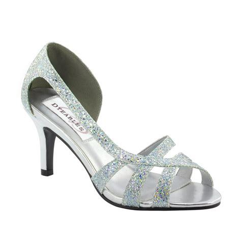 dyeables shoes dyeables evening shoes 30913 dyeables