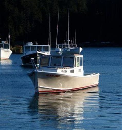 lobster boat manufacturers 2002 wayne beal lobster boat boats yachts for sale