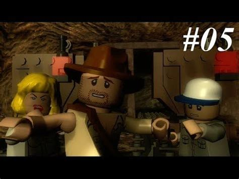 tutorial lego indiana jones xbox 360 18 best lego indiana jones the original adventures images