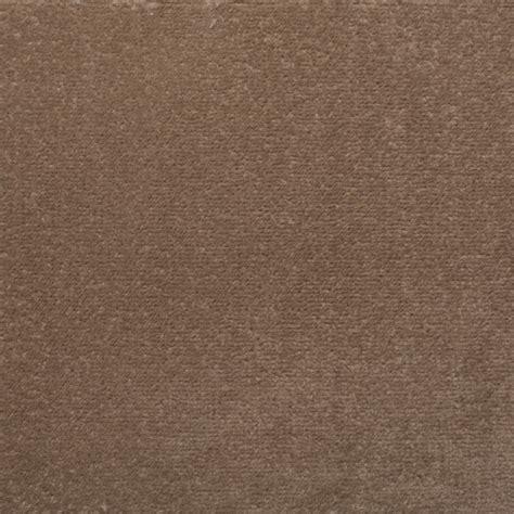 dark beige action backing carpet   dark beige carpet